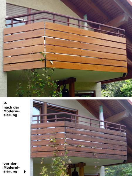 scheyhing holzbau gmbh holzbau zimmerei bedachungen. Black Bedroom Furniture Sets. Home Design Ideas